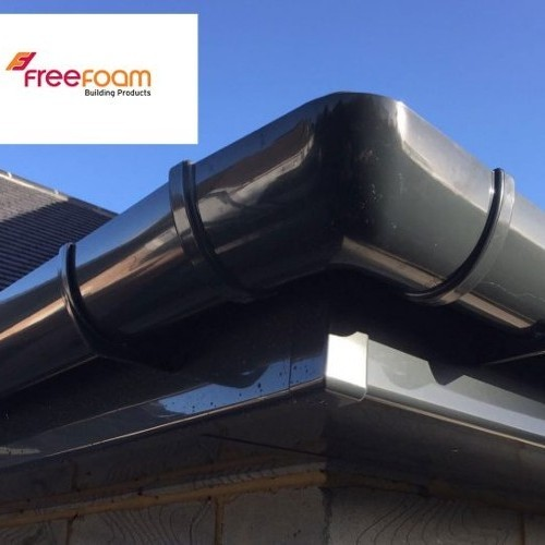 Roof line products